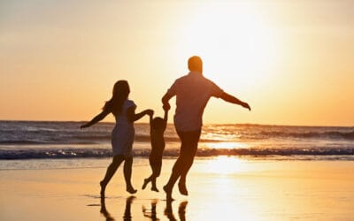 Planning a Trip to Hawaii for a Fun-Filled Family Vacation