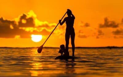 Big Island Bucket List: Top Hawaii Sights to Visit and Activities to Do