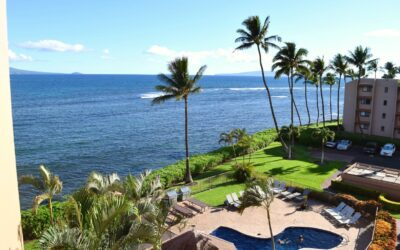 Island Sands Maui Resort: A Dream Vacation Destination