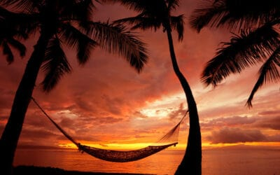 When is the Best Time to Travel to Hawaii & What Things Should I Do?